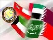 اللجنة المنظمة للبطولة الخليجية تصدر قرارها النهائي بعد اجتماعها الثاني وتخيير الوصل الأماراتي .