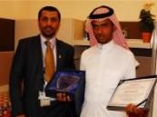 من خلال برنامج الرضاعة الطبيعية : مستشفى الإمام عبد الرحمن آل فيصل يكرم الأم المثالية .