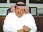 لجنة المنشطات في الاتحاد السعودي توقف ثلاثة لاعبين