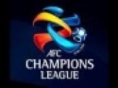 ضمن دوري أبطال آسيا … الإتحاد يفوت التأهل الرسمي لدور 16 بالتعادل مع بونيدوكور