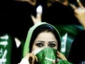 لأول مرة في تاريخ الملاعب السعودية.. السماح بدخول العائلات إلى ملعب نادي الاتفاق في الدمام بأمر من أمير المنطقة الشرقية.