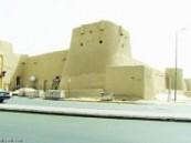 قصر صاهود معلما تاريخيا وتراثيا وسياحيا جاذبا  لزوار الأحساء .