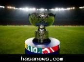 قرعة آسيا 2011 … المنتخب السعودي والياباني في مجموعة واحدة