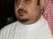 رئيس الهلال لبرنامج (( الجوله )) خالد عزيز يعاني من مشكله مزمنة في مخه .