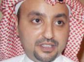 استقالة رئيس النادي الأهلي عبدالعزيز العنقري رسمياً