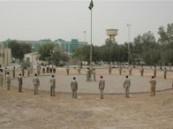 بمشاركة 500 كشاف وقائد تنطلق اليوم فعاليات المسابقة التمهيدية للتفوق الكشفي الــ22 و تستضيفها ثلاث مناطق هي مكة المكرمة والاحساء وحائل