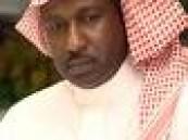 ماجد عبدالله مستشارا فنيا لرئيس النصر