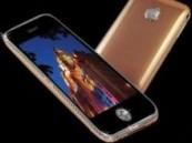 أغلى منتجات 2010 .. يخت بمليار وهاتف بـ 3 ملايين دولار ( صور )