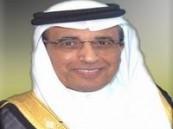 صرف 300 مليون ريال لدعم تدريب وتوظيف الشباب السعودي .