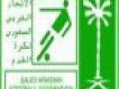 الإتحاد السعودي يقرر : إلغاء مشاركة الأندية السعودية في بطولات الخليج .. ودوري المحترفين 14 فريق