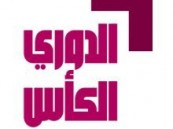 محللو قناة الدوري والكأس يتهمون الإتحاد السعودي بعدم الوضوح
