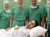 الهلال يجدد مع الكوري … وياسر القحطاني يجري عملية ويغيب ثلاثة شهور
