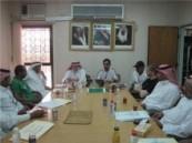 انطلاق المهرجان الأول لبراعم كرة القدم تحت 14 سنة في محافظة الأحساء مساء اليوم .