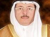 الدكتور الربيش  يفتتح اليوم برنامج ومعرض التوعية بأمراض الكبد بمجمع الراشد التجاري بالخبر .