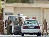 اعتقال تجار آثار مزيفة في الرياض بحوزتهم 13 مليون دولار مزورة .