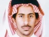 مقتل نايف محمد القحطاني أحد المطلوبين في قائمة الـ85  .