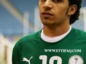 رسمياً… قحطاني الإتفاق يوقع لنادي النصر لمدة 4 سنوات