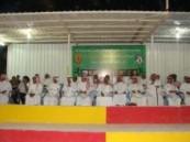 ضمن دورة القادسية 2010 … السالمية يتأهل للثمانية بهدف الرجيب ويصعب موقف النجمة