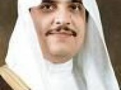 أبناء الجشة يثمنون دور الأمير محمد بن فهد في إعتماد تنفيذ مقر نموذجي لنادي الروضة الرياضي .