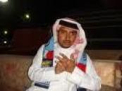 المذيع المتألق عيسى الحربي يوقع لقنوات ابوظبي الرياضية لتعليق على الدوري الانجليزي  .