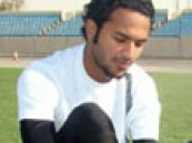 هجر يفقد الرجيب أمام الرياض والطائي