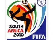 الجمعة القادمة إنطلاق بطولة كأس العالم لكرة القدم التي تستضيفها جنوب أفريقيا خلال الفترة من 11 يونيو إلى 11 يوليو 2010 م .