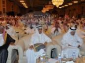 في تغطية حصرية لـ ( الأحساء نيوز ) أرامكو السعودية تقيم إحتفالاً لقرابة ( 4000 )  آلاف متقاعد من موظفيها في الأحساء  بحضور نائب الرئيس لأعمال الزيت بالمنطقة الجنوبية ( مرفق صور ) .
