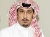 فهد بن خالد رئيسا لنادي الأهلي خلفاً للعنقري