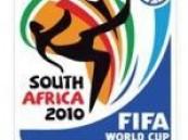 كأس العالم 2010 … خروج ممثل العرب وتأهل أمريكا وانجلترا