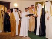 الأمير خالد الفيصل يكرم الفائزين والفائزات في مسابقة السفير الفوتوغرافية الثانية