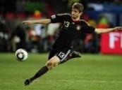 كأس العالم 2010 م … كاسياس أفضل حارس والألماني مولر الهداف وفورلان أحسن لاعب