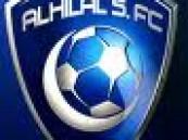 الهلال يفتح خط مفاوضات مع مدربين شاركوا في مونديال جنوب أفريقيا  .