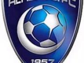 الساعة 8 مساءً … الهلال السعودي يقابل ليفربول الإنجليزي على الجزيرة الرياضية