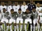 مع خلو التشكيلة من لاعبي النصر ..  ياسر يقود المنتخب أمام الكوريتين
