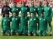 تناقض يهدد بإلغاء ودية المنتخب السعودي وتوجو في يوم الفيفا 11 أغسطس