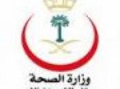 من خلال برقية عاجلة :أطباء سعوديون يخاطبون ثلاثة وزراء لاحتساب وصرف البدلات وخفض مدة التقاعد