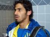 سعد الحارثي وكاتبة سعودية في فلم سينمائي دعوي لهيئة الأمر بالمعروف والنهي عن المنكر