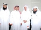 طبيب نادي الهلال السعودي يشهر إسلامه