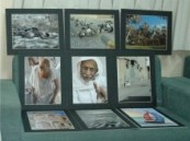 """السبيت: يفتتح معرض """" لكل إنسان هواية """" بثانوية الملك فهد بالهفوف"""