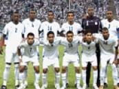 الاتحاد السعودي يحسم على ثلاثي الشباب 50% من مرتباتهم