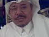 شرطة جدة تلقي القبض على التركي قاتل الإعلامي السعودي فيصل البركاتي .