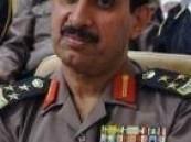 """حملة لشرطة محافظة الأحساء على محلات بيع """"الهواتف المحمولة"""" تسفر عن ضبط 12 عاملا آسيويا و 3  عرب  و 5 سعوديين ."""