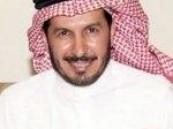 اكتشاف إصابة أول حالة بمرض انفلونزا الخنازير في الرياض