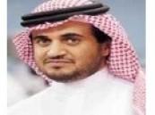 خالد البلطان بعد الخسارة برباعية أمام التعاون : ضربتين في الرأس لا توجع فقط بل تكسر واستقالتي مضحكة