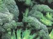 الخضروات المورقة تحمي من السكري .