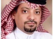 انجازين جديدين للأحساء باسم الأستاذ خالد البدنه