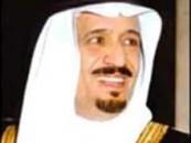 بعد بعد إجرائه لعملية ناجحة في العمود الفقري … الأمير سلمان يغادر أمريكا ويقضي فترة نقاهة خارج المملكة