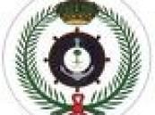 الأحساء نيوز: تنشر أرقام المقبولين في كلية الملك خالد العسكرية