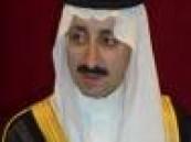 الأمير بدر محافظ الأحساء يستقبل أعضاء اللجنة الفرعية للتنظيم الوطني للتدريب المشترك