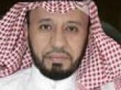 المهندس صالح الحميدي مدير عام الزراعة بالأحساء .. في تصريح خاص ( للأحساء نيوز ) حول مرض إنفلونزا الخنازير .